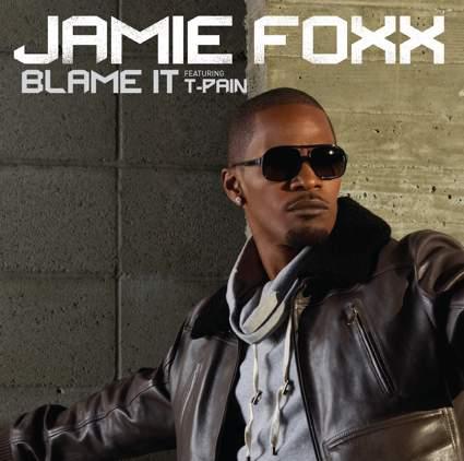 jamie_foxx_01