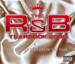the-r-b-yearbook-2008