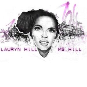 laurynhill