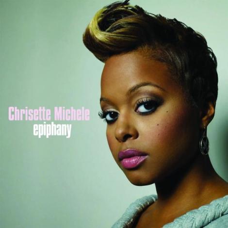 chrisette2