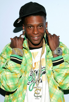 Boosie Bad-Azz