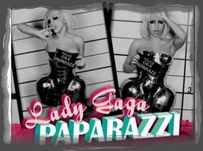 ladygaga-paparazzi