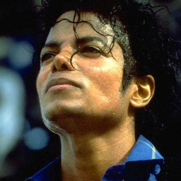 MJ.RIP