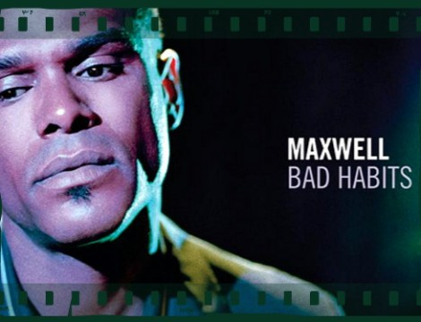 maxwell-bad-habits