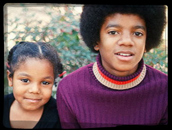 mike&janet