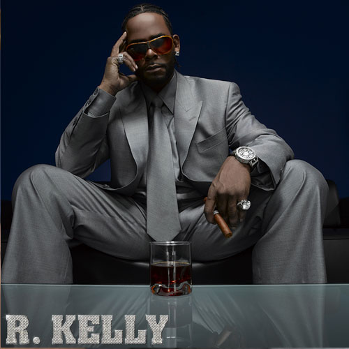 http://thechoklitfactory.files.wordpress.com/2009/08/r-kelly.jpg