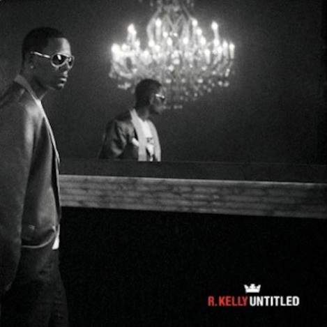 r-kelly-untitled